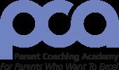 Parent Coaching Academy Logo
