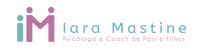 Iara Mastine Logo