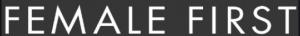 Female First Logo