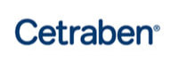 Cetraben Logo