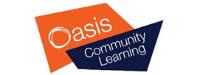 Oasis Academy's Logo