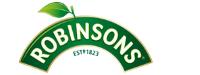 Robinson's Logo