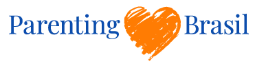 Parenting Brasil Logo